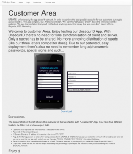 webapp-customer-area2